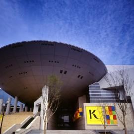 05-Fashion Museum