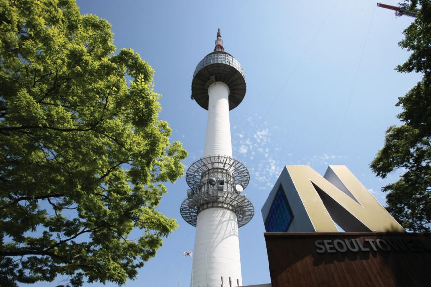 Summer In Seoul Pdf