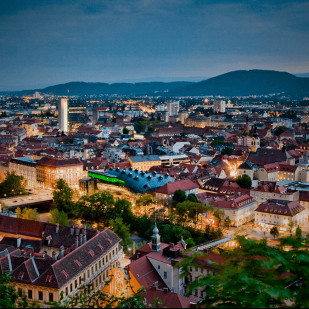 graz-city-of-design