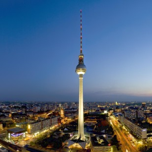 Event_Location_Panorama37_View_over_Berlin