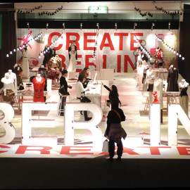 Milano_Create_Berlin_Copyright_ Create Berlin