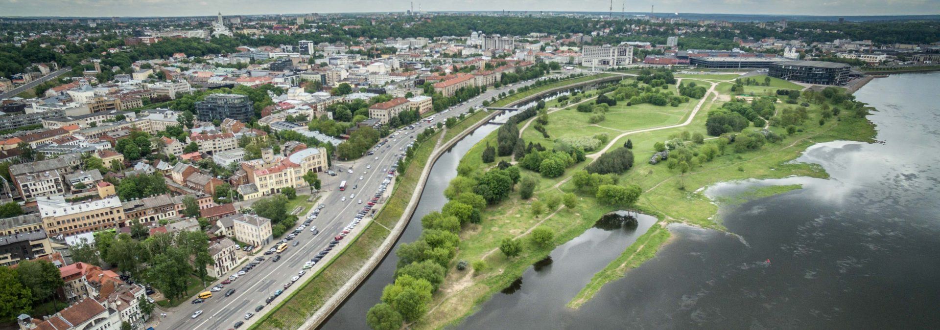Kaunas Cities Of Design Network - Unescos 15 most beautifully designed cities in the world