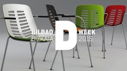 chairsDWeek-e1455270078133
