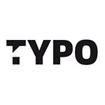 Typo_Berlin_quadrat