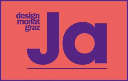ja_cis_banner