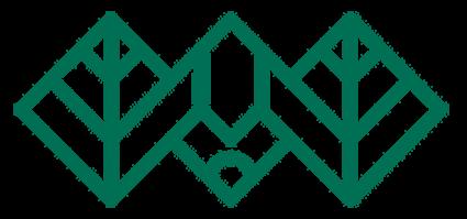 Design_Week_logo_2