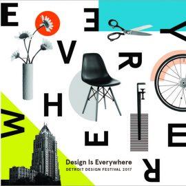 Design is Everywhere_CCN-WS_Bild_gross