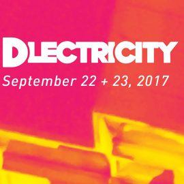 Dlectricity_WS_gross