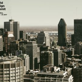 city-skyline-montreal_WDS2017