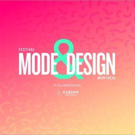 festival-mode-design-montreal_CCN-WS