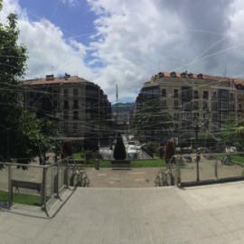 © Bilbao Art District Facebook