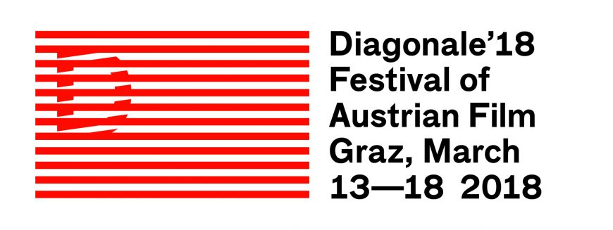 The Diagonale Is Conceived As A Forum For The Presentation And Discussion Of Austrian Cinematic Production The Goal And Task Of The Diagonale Is A Nuanced