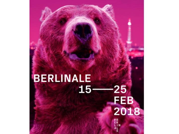 © Internationale Filmfestspiele Berlin / Velvet Creative Office